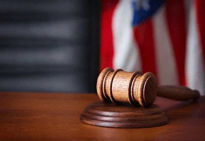 US set to jail Nigerian woman Okeke over sham marriage