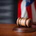 US set to jail Nigerian woman Chinyeaka Okeke over sham marriage