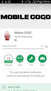 cara pasang togel lewat android