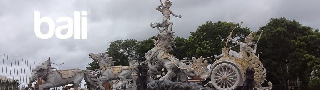 http://en.wikipedia.org/wiki/Bali