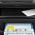 Epson Stylus NX220 Driver Download