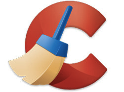 CCleaner 5.19.5633