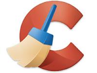 Download CCleaner 5.19.5633 Setup File Latest Version