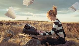 Pekerjaan Yang Cocok Untuk Anda Yang Hobby Traveling