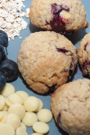 recetario-dulce-19-recetas-arandanos-cookies-chocolate-blanco