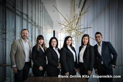 101 Macam Bisnis Online terbaik 2019 menjanjikan modal 50rb-10jt untung besar ada yg tanpa modal lewat hp