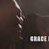 VIDEO | Grace Matata - Baby