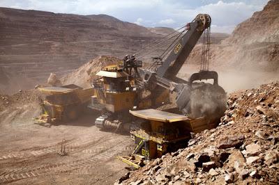 Cómo se gestó la sentencia para quienes tuvieron responsabilidad en caso de muerte de un minero en 2013