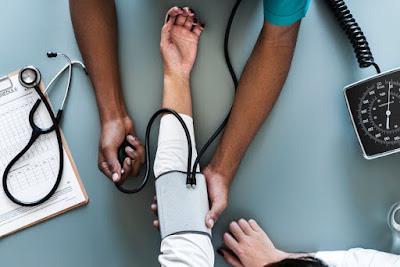 10 things to avoid in hypertension