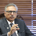 Media Play A Role In Strengthening The Democratic Culture: President Arif Alvi