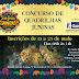 Prefeitura de Gandu inicia inscrições para concursos de quadrilhas juninas, ruas ornamentadas, vendedores ambulantes e barracas juninas.