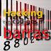 Hacking con códigos de barras