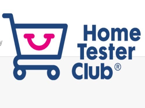 Home Tester Club Lawn Care Product Trial