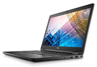 Dell Latitude 5590 Drivers Download