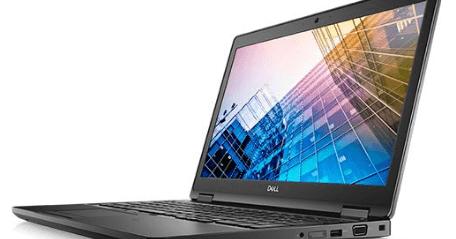 Dell Latitude 5590 Drivers Download - SATRIA COMPUTER