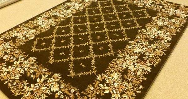 Jenis jenis Karpet Menurut Bahan Pembuatannya Dapur Modern