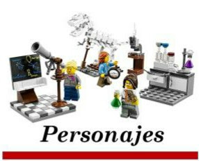 http://curiosidades-2020.blogspot.com/search/label/Personajes