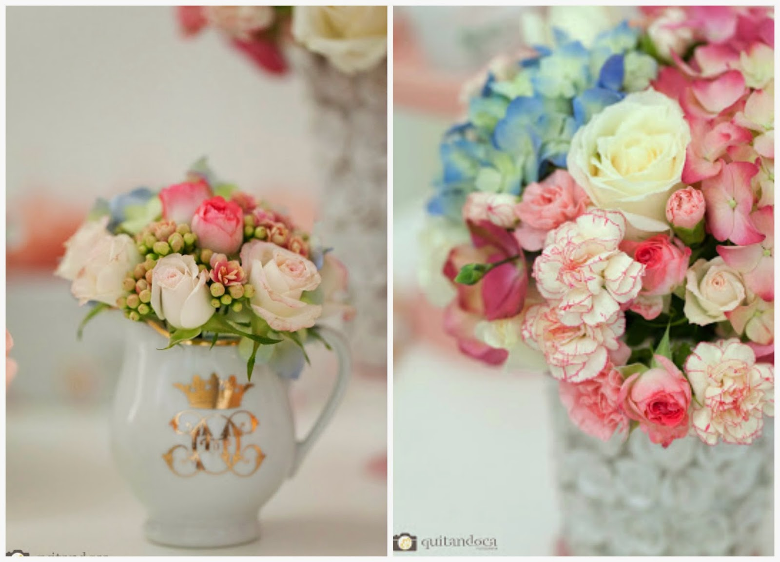inspiracao-shabby-chic-romantica-delicada-candy-colors-flores-1