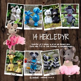 http://www.hobbykunst-norge.no/vaare-produkter/nettbutikk-navigering/garn--tilbehor/go-homemade/go-homemade-14-crocheted-animals-norsk-tekst