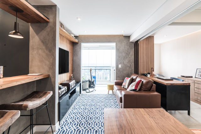 apartamento-masculino-arquitetura-projeto