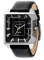 Diesel - Os materiais mais utilizados para se fazer relógios  - Mais Que Relógios