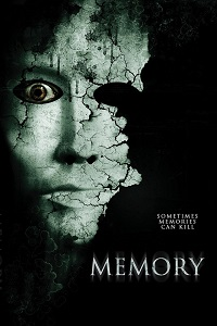Watch Memory Online Free in HD