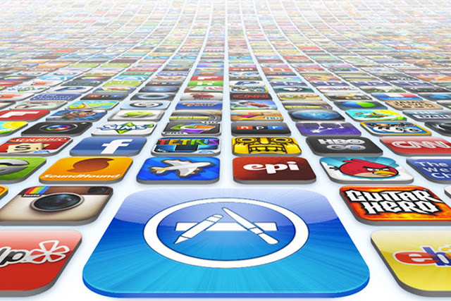 Apple Removes a Top Paid Utility App That Stole Data And Sent It Back To China