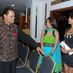 Mr.Rascal Telugu Movie Audio Launch Pictures