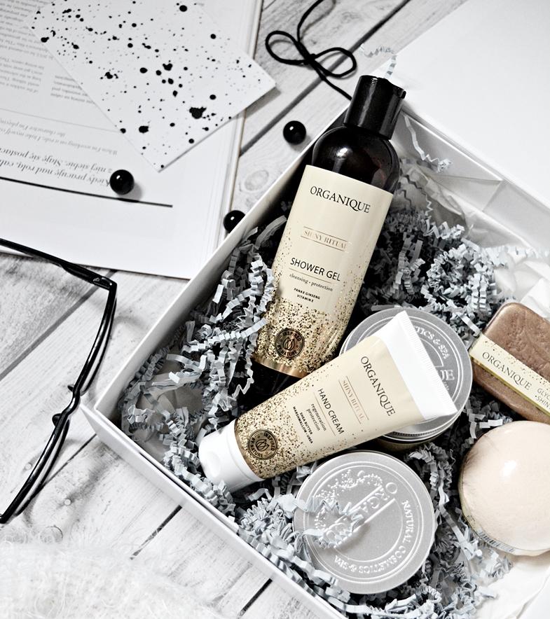3 nowe, pielęgnacyjne linie kosmetyczne na polskim rynku, które warto sprawdzić!