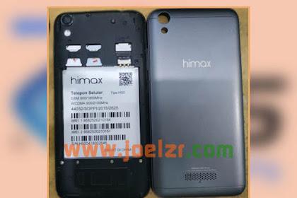 Himax H50 M2 Plus Matot Akibat Salah Flash? Pelajari Tipsnya Disini Tested