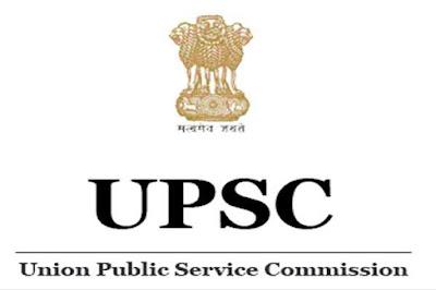 वरिष्ठ आईएएस अधिकारी टी जैकब को यूपीएससी का नया सचिव नियुक्त किया गया