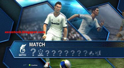 Download 1 ram pes for pc game gb 2013