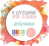 http://decustyle.blogspot.com/2016/02/x-wyzwanie-wiosna.html