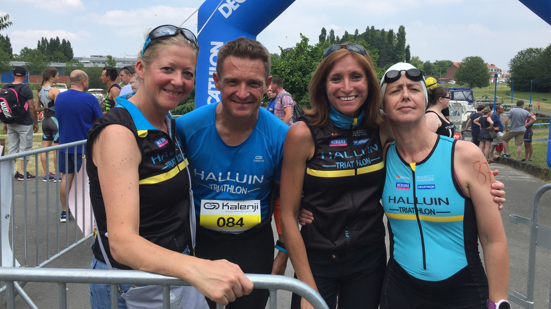 triathlon osterreich termine