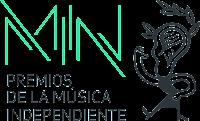 Premios MIN 2017