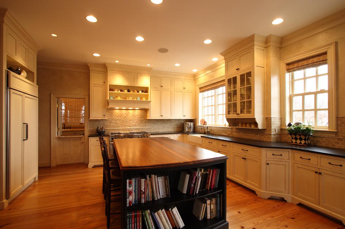 My Dream Kitchen Fashionandstylepolice: [ Jordan Fix ] Interior Design Blog: My Dream Kitchen