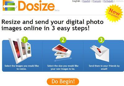 dosize image