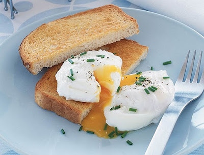 Lutein and zeaxanthin in egg are good for eye