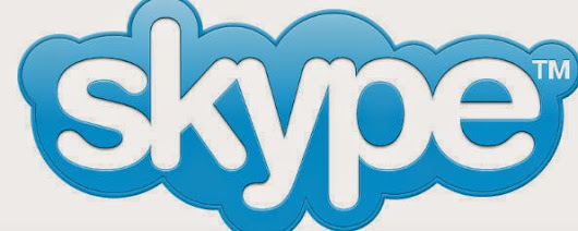 Last update Skype 5.0 iPhone App to be five times faster