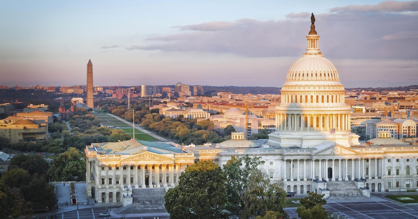 The 8 Greatest and Beautiful Place To Take Pictures in Washington DC 1