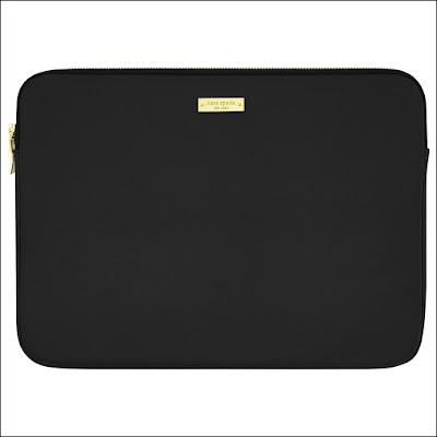 Kate Spade 13 Inch Laptop Case
