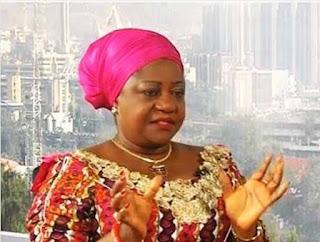 News: Presidency speaks on Big Brother Naija 2018