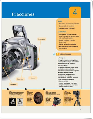 http://www.santillana.es/file/packs/1140845_2_1.pdf