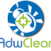 SOFTWARE: ADWCLEANER 5.2.0.0