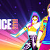 Just Dance 2018 - Le jeux est maintenant disponible