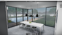 Revit Add-ons Autodesk Live Viewer Step Design