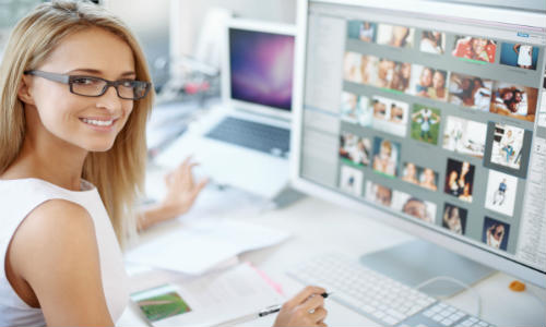 Domain Reseller Home Based Business-How to start Making Money Online-500x300
