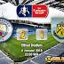 Prediksi Manchester City vs Burnley 6 Januari 2018