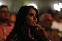 Anushka Stills at Baahubali Audio HeyAndhra
