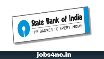 state-bank-of-india-sbi-po-prelims-exam-result-2017